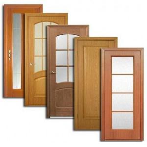 Двери, дверные блоки Аргуна