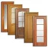 Двери, дверные блоки в Аргуне