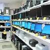 Компьютерные магазины в Аргуне