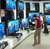 Магазины электроники в Аргуне