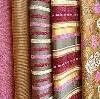 Магазины ткани в Аргуне