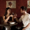 Рестораны, кафе, бары в Аргуне