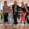 Школы танцев в Аргуне