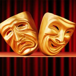 Театры Аргуна