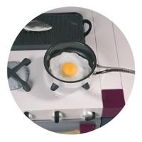 Магия - иконка «кухня» в Аргуне