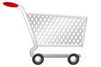 Mypads - иконка «продажа» в Аргуне